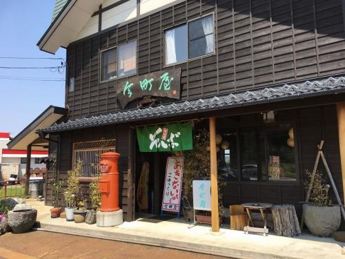 2017-04-30今町屋店構え
