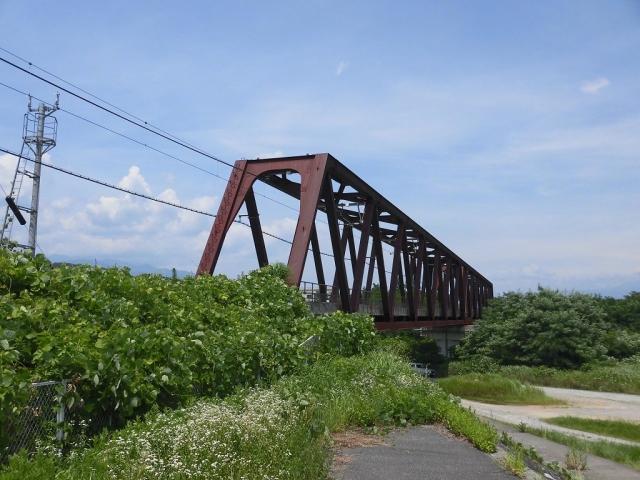 久米川りょう