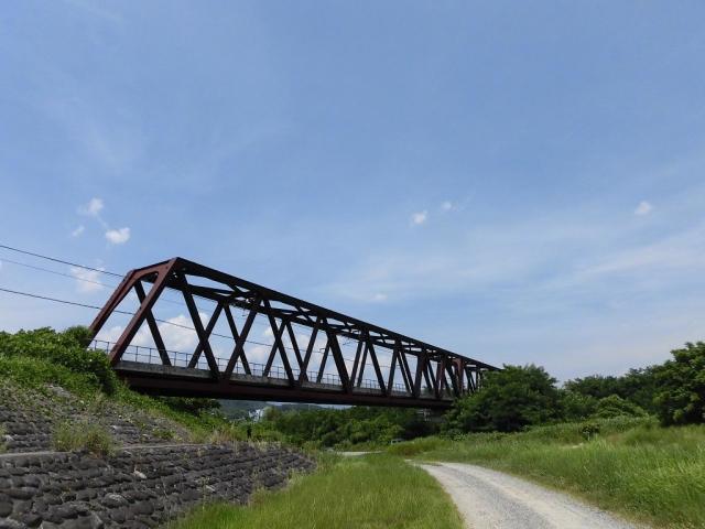 久米川りょう (2)