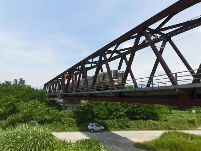 久米川りょう (6)