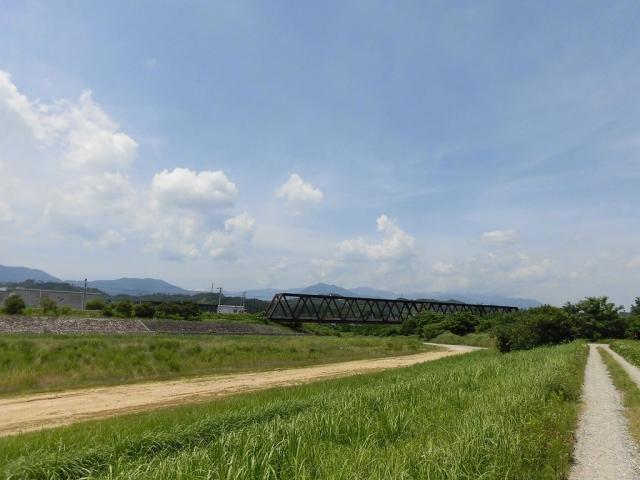 久米川りょう (8)