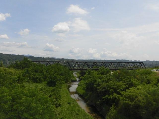 久米川りょう (9)