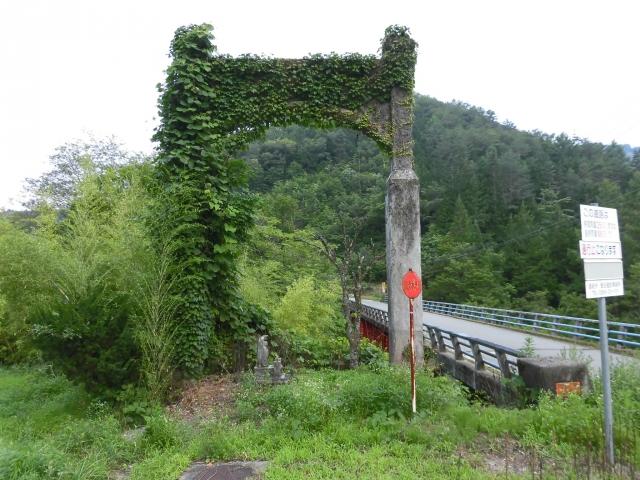 栂橋 (3)