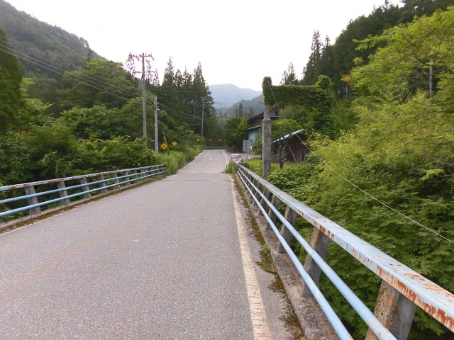 栂橋 (5)