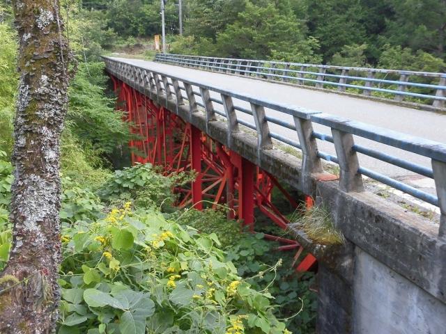 栂橋 (7)