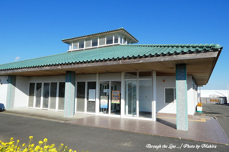 道の駅白浜野島崎TZ2