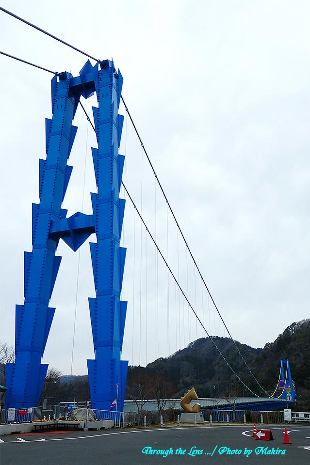 竜神の大吊橋TZ1
