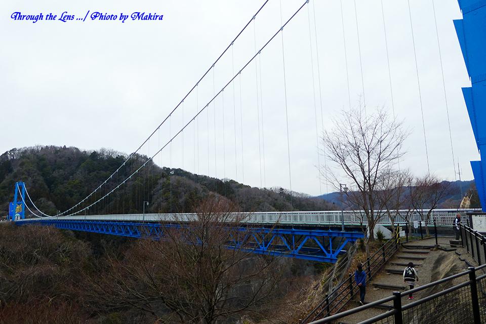 竜神の大吊橋TZ3