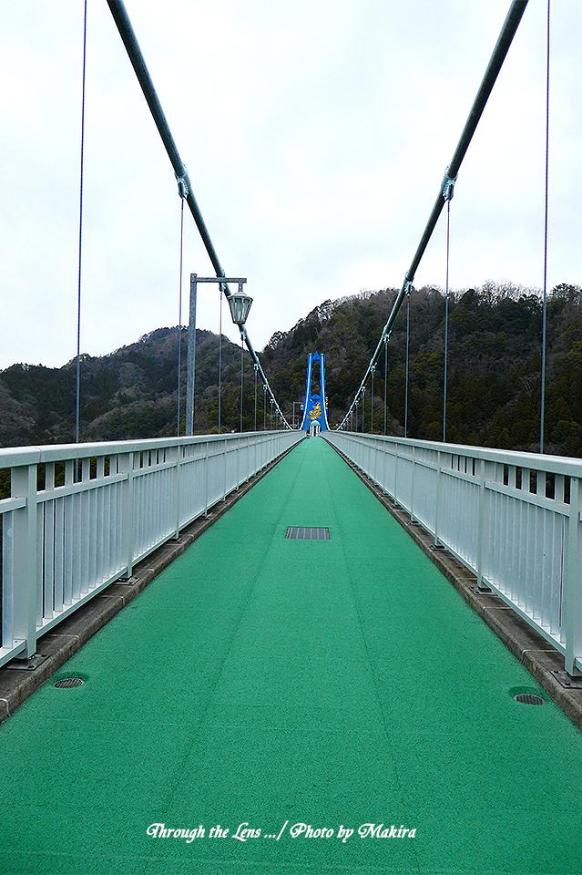 竜神の大吊橋TZ5