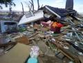 0329東日本巨大地震 084