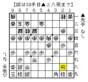 2017-02-19e.png