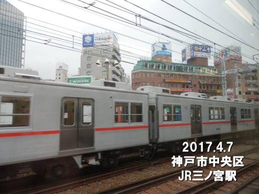 170407-7.jpg