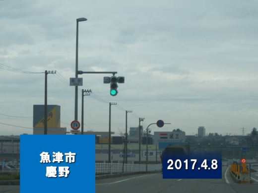 170408-58.jpg