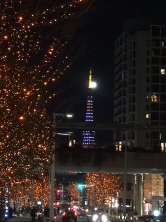 2017-02-13_01.jpg