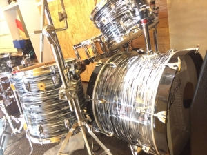 ludwig classic maple BD20 FT14 TT12 003