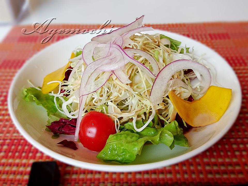 mouton_salad.jpg