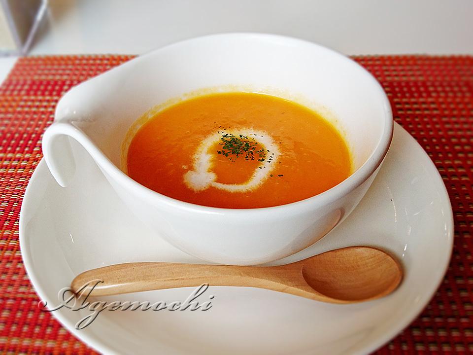mouton_soup.jpg