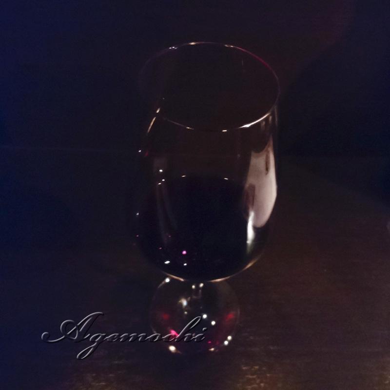 sippo_wine.jpg