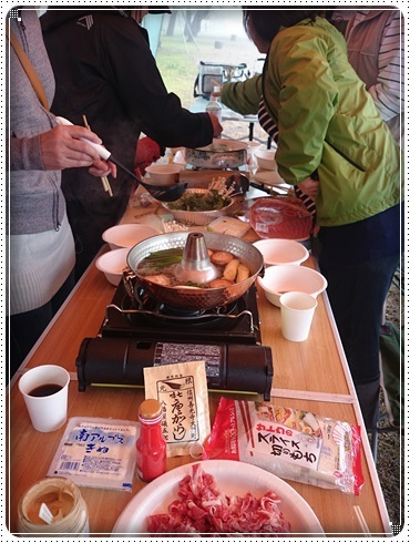 2017,4,9琵琶湖17