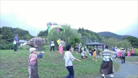 20160919_7584A.jpg