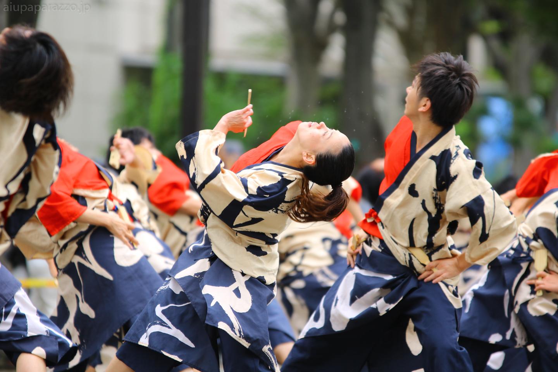azuki2016hara-10.jpg