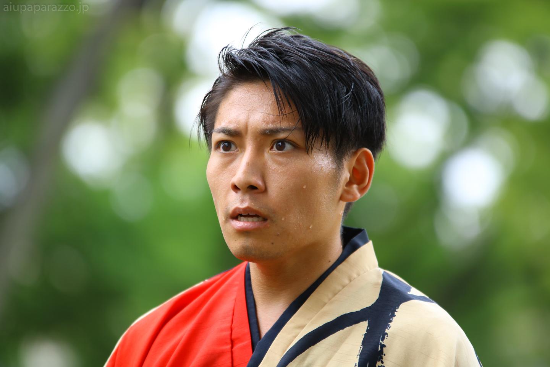azuki2016hara-14.jpg