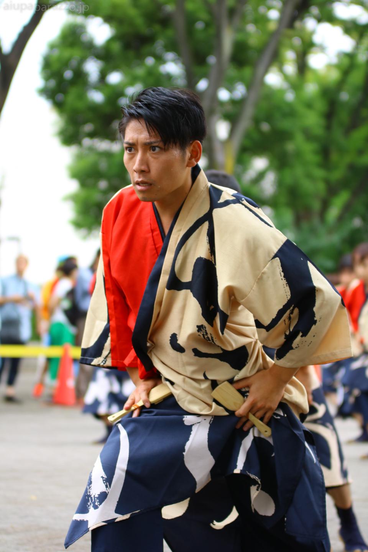 azuki2016hara-15.jpg