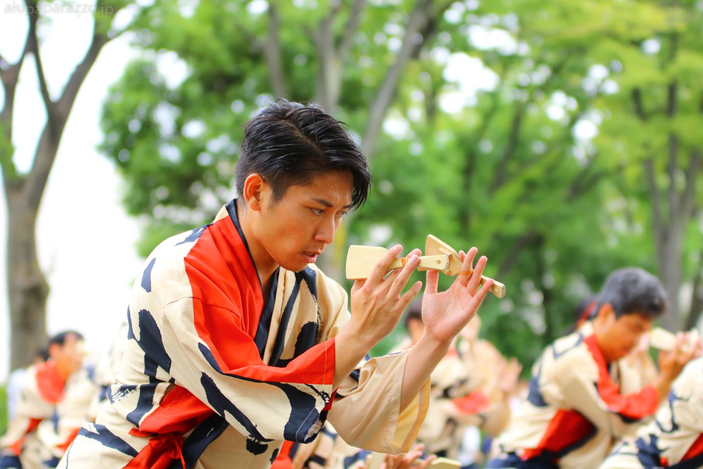 azuki2016hara-18.jpg