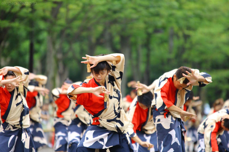 azuki2016hara-3.jpg