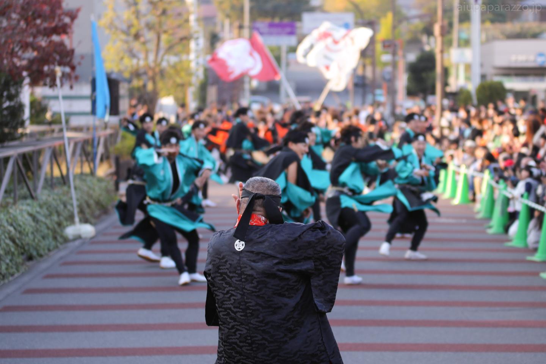 kabuto2016pm-11.jpg