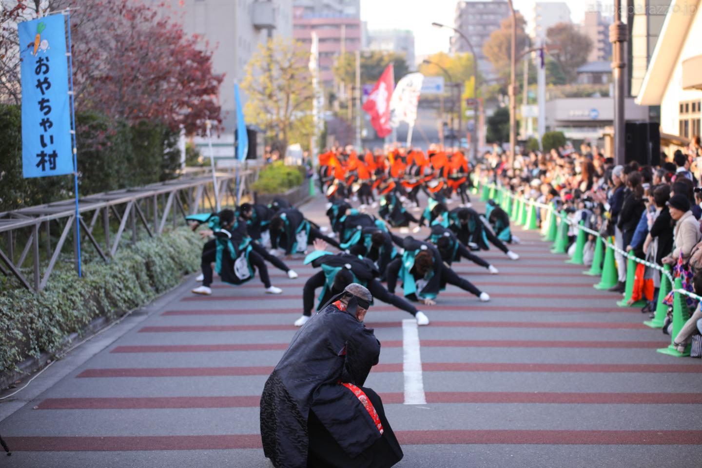 kabuto2016pm-12.jpg