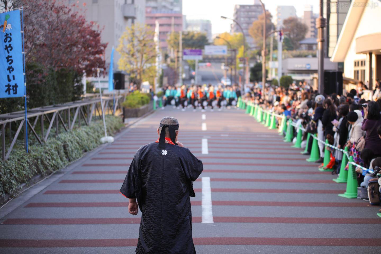 kabuto2016pm-2.jpg