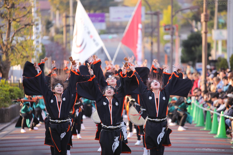 kabuto2016pm-23.jpg