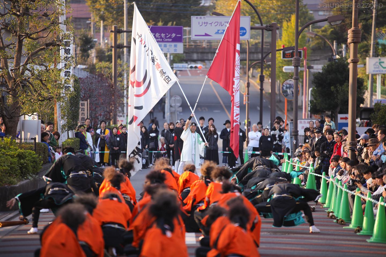 kabuto2016pm-26.jpg