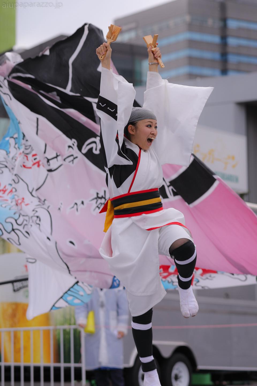 kokushi2017musou-18.jpg