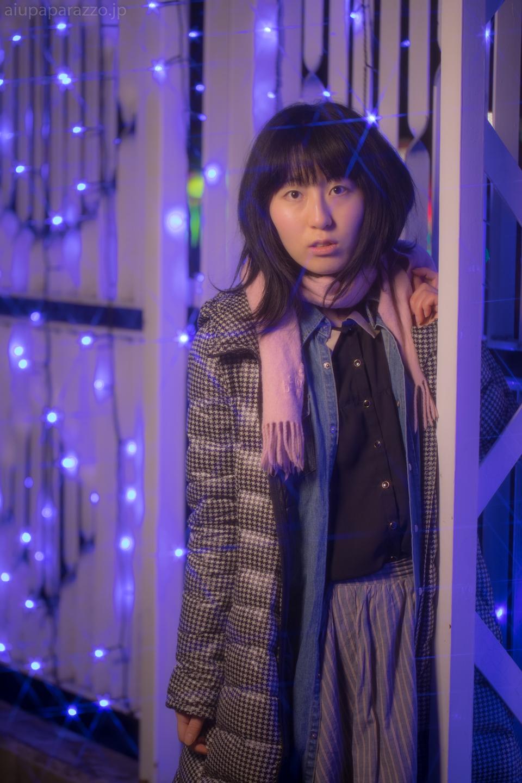 shiho2017toshimaen2-10.jpg