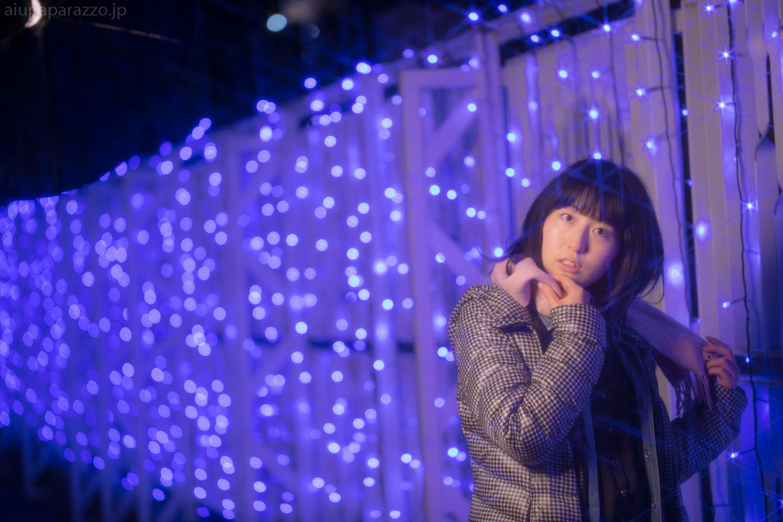 shiho2017toshimaen2-11.jpg