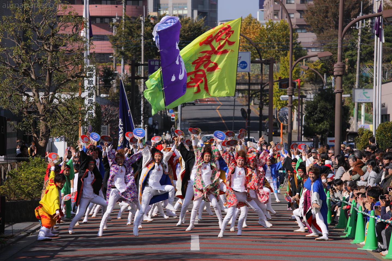 yuuwa2016oyaam-10.jpg