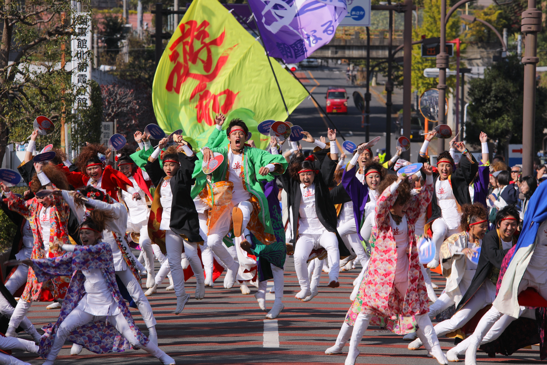 yuuwa2016oyaam-13.jpg