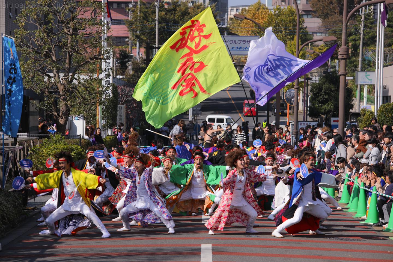 yuuwa2016oyaam-15.jpg