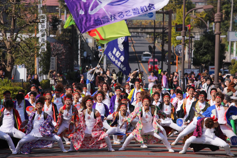 yuuwa2016oyaam-16.jpg