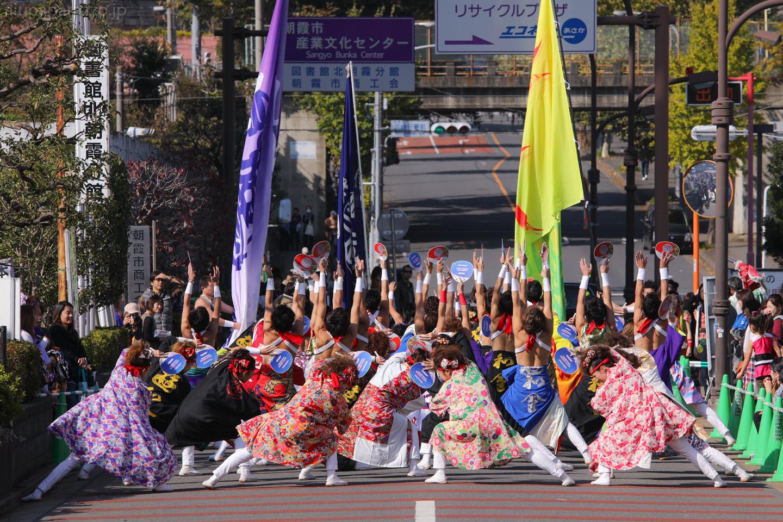yuuwa2016oyaam-2.jpg