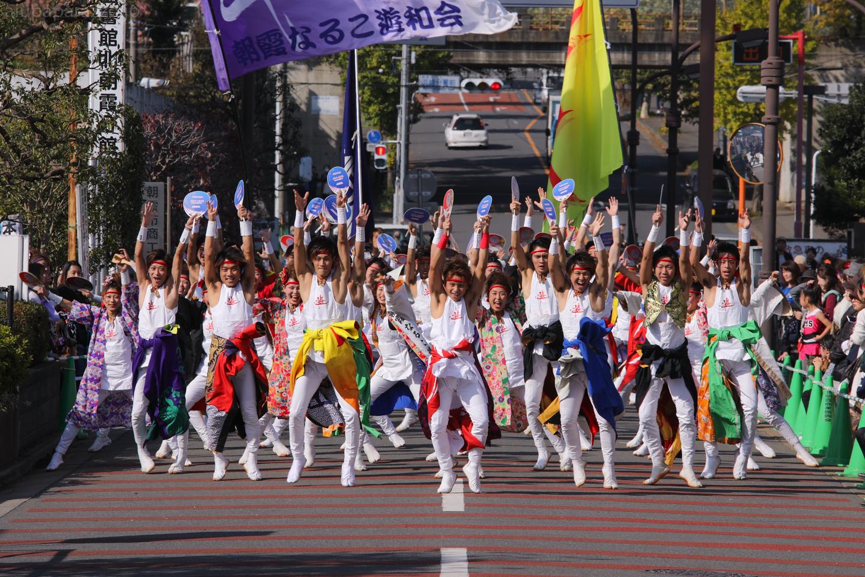 yuuwa2016oyaam-3.jpg