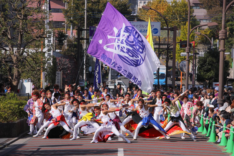 yuuwa2016oyaam-6.jpg