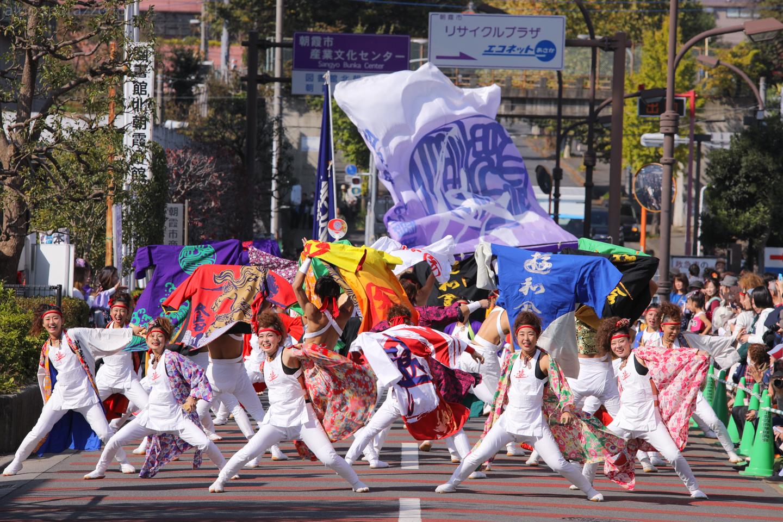 yuuwa2016oyaam-8.jpg