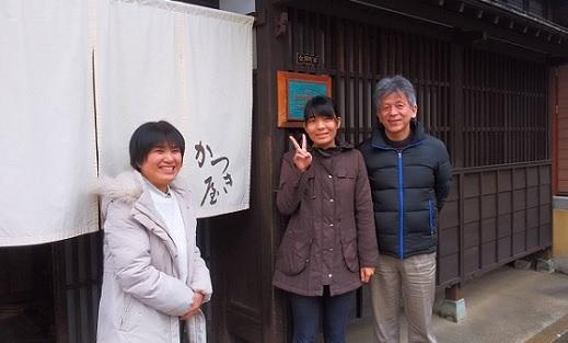 0316kindaigoukaku01.jpg