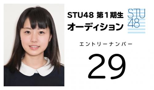 stu (29)