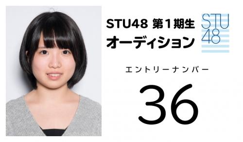 stu (36)