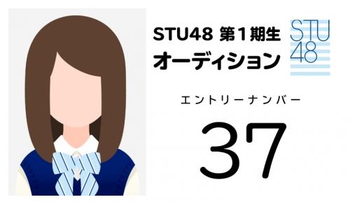 stu (37)