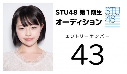 stu (43)